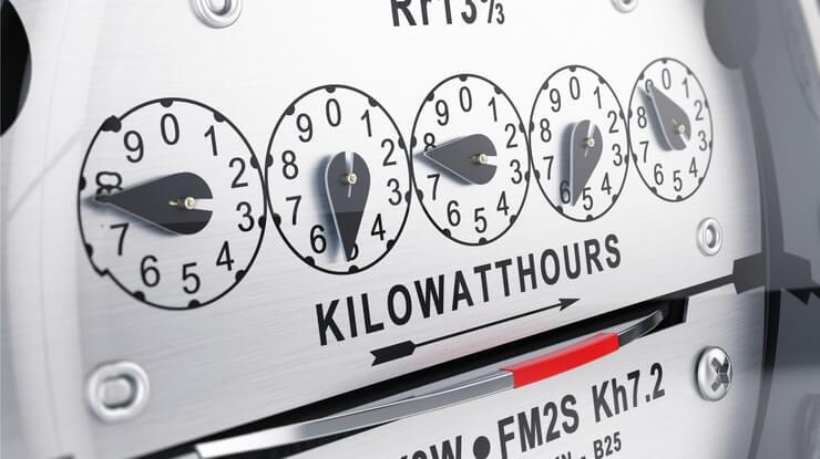 Kilowatt per la Stufa a pellet - Stufe a pellet Italia