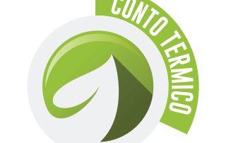 Conto termico - Stufe a Pellet Italia